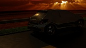Peugeot 207-completo-v1.6-widescreen-hd-bis.jpg