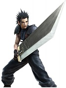 Blueprints Espada Final fantasy VII Crisis Core-20090317063433-crisis_core_ff7_zack_with_buster_sword.jpg