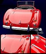 Austin healey 3000 mk iii-austin-healey-300-mkiii-07.jpg