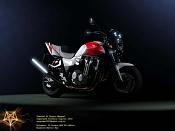 Honda CB1300 Super Four-hondacb1300sf_firstligthing_test_retouch_photoshop.jpg
