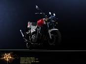 Honda CB1300 Super Four-cb1300sf_front_iluminatedfinished.jpg