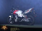 Honda CB1300 Super Four-cb_1300sf_lateral2_iluminada_finished.jpg
