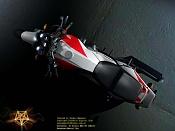 Honda CB1300 Super Four-cb_1300sf_top_iluminada.jpg