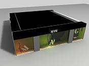 Vitrina de Centro Comercial-mng002.jpg