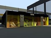 Vitrina de Centro Comercial-mng024.jpg