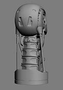 terminator unidad 800 modelo 101-render3.jpg