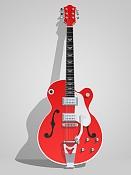 Guitarra Irreal- ayuda-guitar-0.jpg