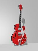 Guitarra Irreal- ayuda-guitar-1.jpg