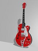 Guitarra Irreal- ayuda-guitar-2.jpg