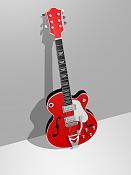Guitarra Irreal- ayuda-guitar-3.jpg