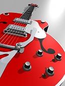 Guitarra Irreal- ayuda-guitar-4.jpg