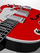 Guitarra Irreal- ayuda-guitar-5.jpg