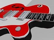 Guitarra Irreal- ayuda-guitar-6.jpg