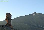 Fotos Naturaleza-teide-y-monolito.jpg