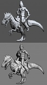 Ilustracion 3d golden axe-01_model_wire.jpg