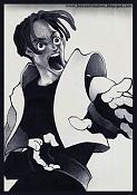 Ilustracciones boligrafo negro-kobu.jpg