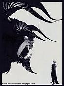 Ilustracciones boligrafo negro-kobu2.jpg