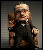 Don Corleone-vito_corleone.jpg