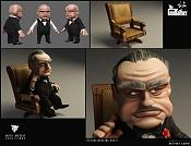 Don Corleone-vito_texture_sheet.jpg