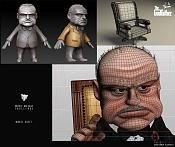 Don Corleone-vito_model_sheet.jpg
