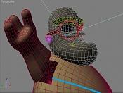 Mi primer modelado ayuda-aaaaaaaavg_arista.jpg