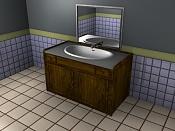 Cuarto de baño-bany2.jpg