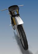 motor derbi 49cc 6v-derbi-senda-01.png