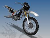 motor derbi 49cc 6v-derbi-senda-02.png
