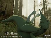 Personaje DRICO       -driko.jpg