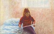 Dibujo artistico - El Pastelista-169-lectora.jpg