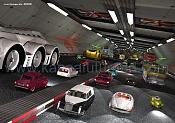 algunos trabajos con 3dmax9-road-doble.jpg