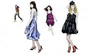 Ilustradas-04-women.jpg