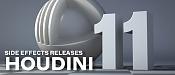 Houdini 11  Release   actualizado -h11_release_main.jpg