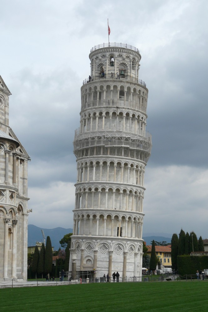 Il Giro 2010-40-pisa-torre.jpg