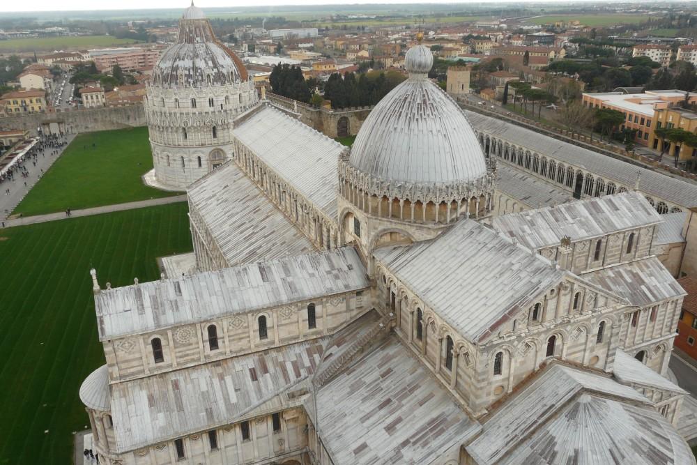 Il Giro 2010-41-pisa-catedral.jpg