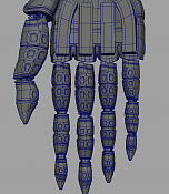 Robot Dajjal-picture-3.png