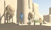 Tetrisland-portalaa2.jpg