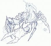 Quiero ilustrar  EdiaN -dominador-de-cangrego-bestia.jpg