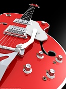 Guitarra Irreal- ayuda-50x70.jpg
