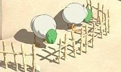 Tetrisland-ovejas.jpg