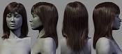 Estudio de cuerpo-cabell06.jpeg