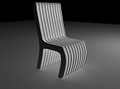 Diseño silla-silla2.jpg
