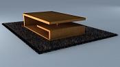 VrayFur - alfombras-alfombra_vray-fur.jpg