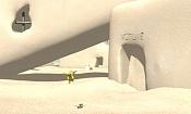 Tetrisland-casa_k.jpg
