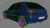 Mi primer modelado Peugeot 306-wire-04.jpg