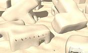 Tetrisland-casa_m.jpg