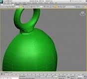 agujero redondo en superficie curva-duda-botijo-01.jpg