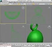 agujero redondo en superficie curva-duda-botijo-02.jpg
