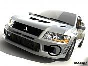 Mitsubishi Lancer Evolution-lancer15yi.jpg