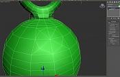 agujero redondo en superficie curva-botijo01.jpg